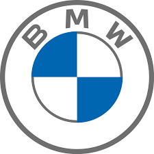 Fipe motos BMW